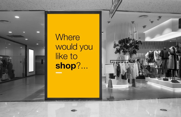 Shopping-centre-image-1_B&W.jpg