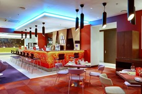 Park Inn by Radisson Hotel
